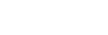 Logo von Empire Fitness Store