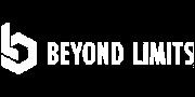 Logo von Beyond Limits