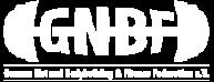 Logo von GNBF