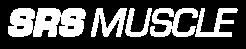 Logo von SRS Muscle